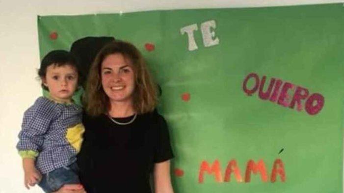 Un juez de Majadahonda culpa a un médico de Torrevieja: indemnizan con 100.000 € por la muerte de un niño al que dio de alta con edema cerebral