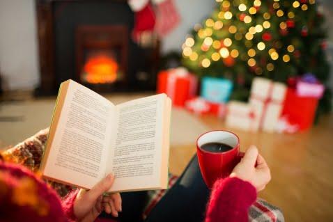 Los mejores libros navideños de diciembre 2020 por Librería JJ Majadahonda: ofertas del 50%