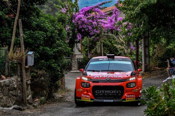 Majadahonda, tierra de motor y gloria: un repaso a sus mejores pilotos para 2021