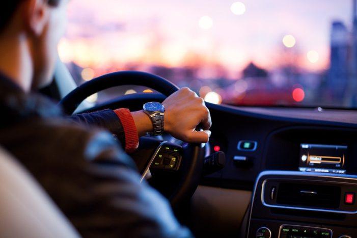 El renting sin entrada, la mejor opción en el alquiler de coches