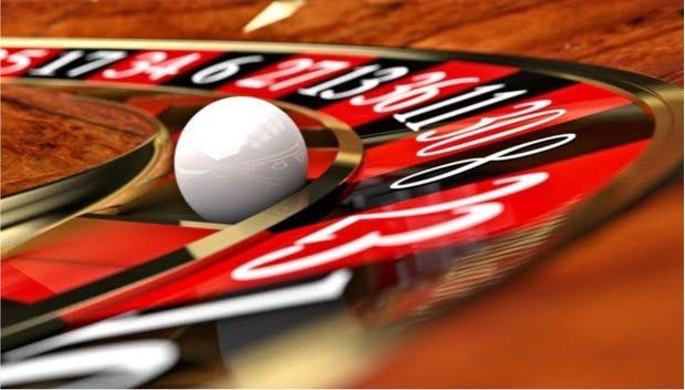 El sector de juego y casinos aporta ingresos que alcanzarían para la construcción de 3 hospitales anuales en Madrid