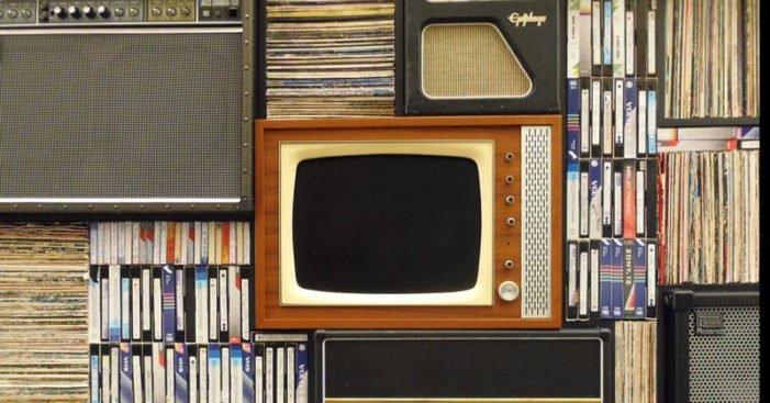 ¿Cómo ha cambiado la forma en que vemos películas?