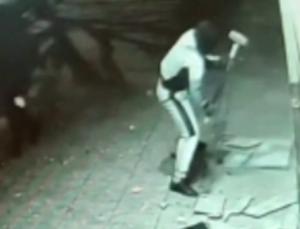 """Guardia Civil desarticula la banda de alucineros de """"El Pasteles"""""""