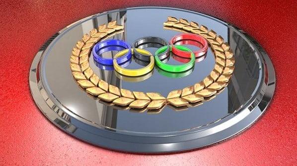 Eventos deportivos que tienes que apuntar en el calendario 2021