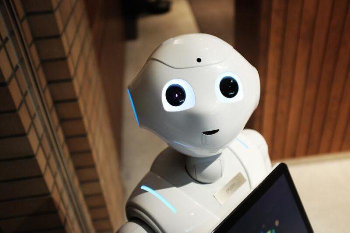 La tecnología, uno de los factores claves en la nueva edición de FITUR 2021