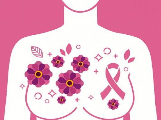 """Un juez de Majadahonda condena a un médico privado que dijo que el cáncer de mama de una mujer de 33 años era """"benigno"""" pero murió"""