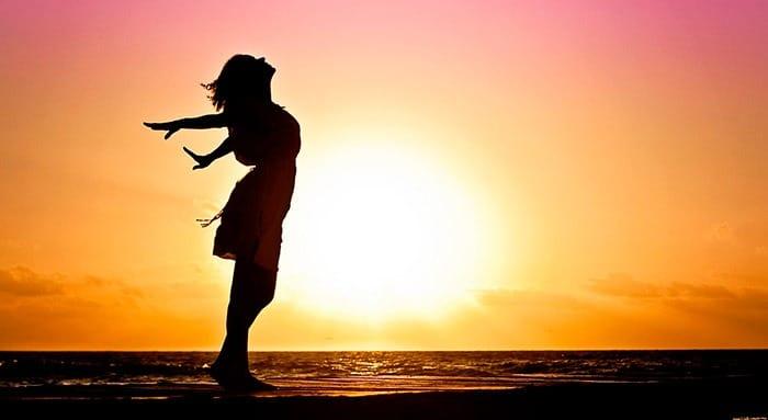 """Majadahonda Espiritual: """"Toda una vida aprendiendo a base de golpes, ahora toca aprender libremente"""""""