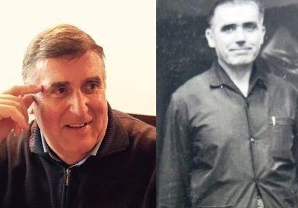 Fallece con 70 años Darío Bustillo, que rescató la memoria de su padre y de Majadahonda siglo XX