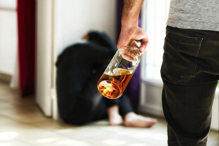 ¿Nuevo caso de violencia de género en Majadahonda?: la pareja estaba bebida pero hubo zarandeos y un golpe
