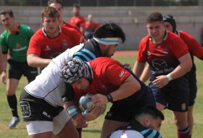 Rugby: Majadahonda disputará el título, Pozuelo el descenso y el masculino cierra la liga con derrota frente a Las Rozas