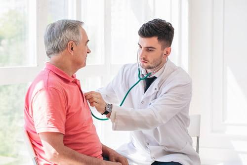 """""""¿Deberías hacerte un chequeo anual en el médico?"""": los consejos del Dr. Greger (Salud Majadahonda)"""