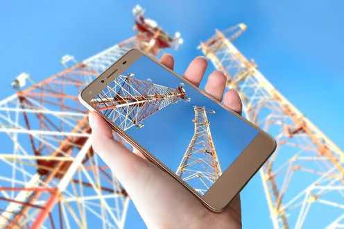 """""""¿Es posible que los móviles causen tumores cerebrales?"""": los consejos del Dr. Greger (Salud Majadahonda)"""