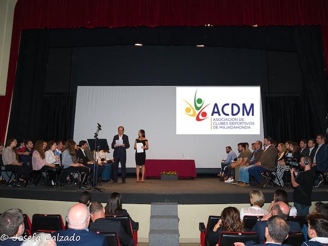 """Atletismo: ACDM critica la gestión """"inútil"""" del alcalde y concejal de Deportes de Majadahonda"""
