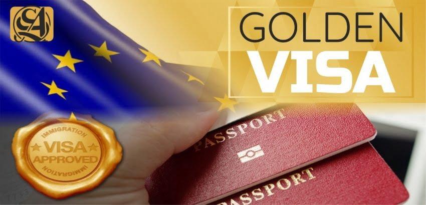 Programas Golden Visa y los principales países que los ofrecen