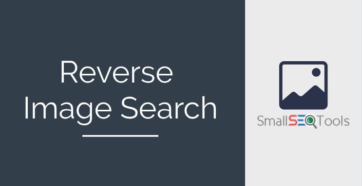 Las mejores herramientas de búsqueda de imágenes inversa para encontrar fuentes originales