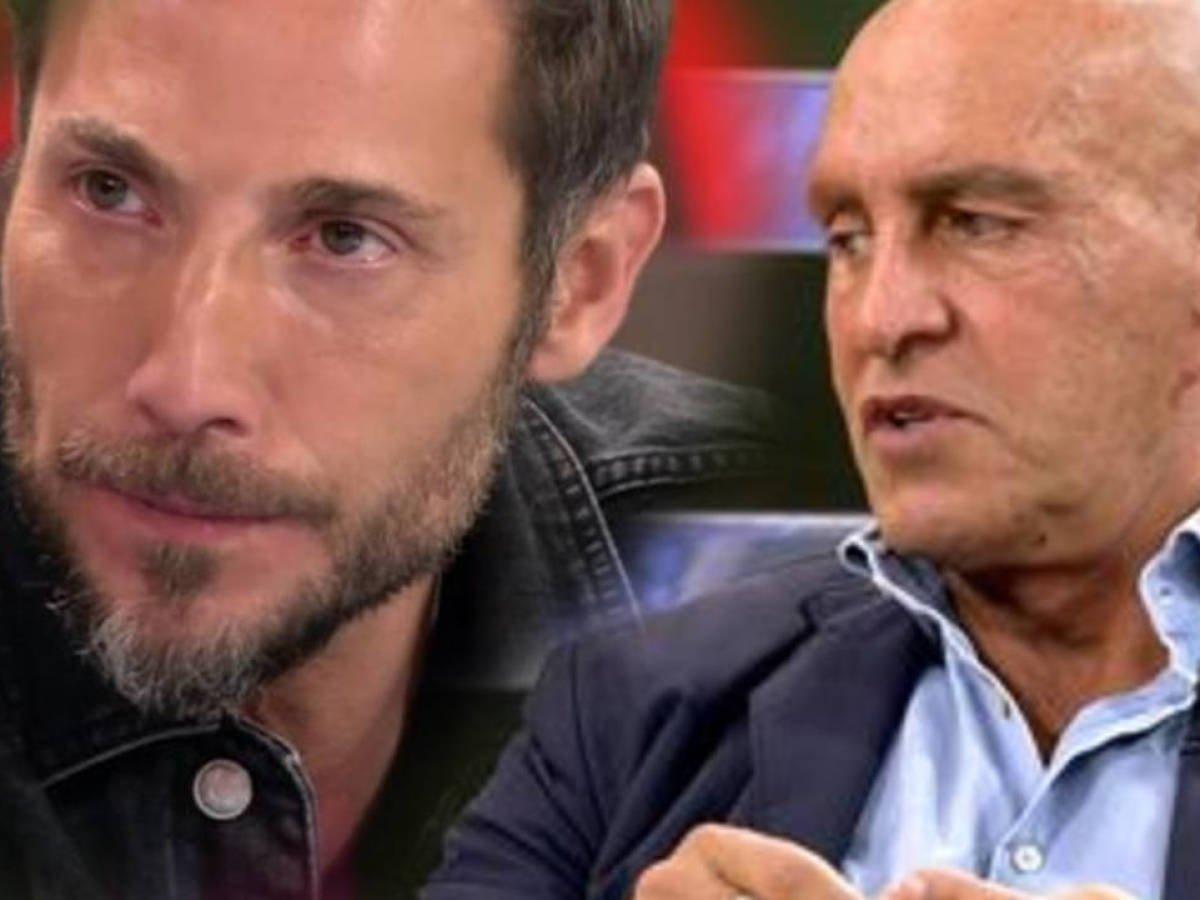 """La audiencia pide el mismo trato que Antonio David Flores y expulsar de Tele 5 a Kiko Matamoros por el """"caso Majadahonda"""""""