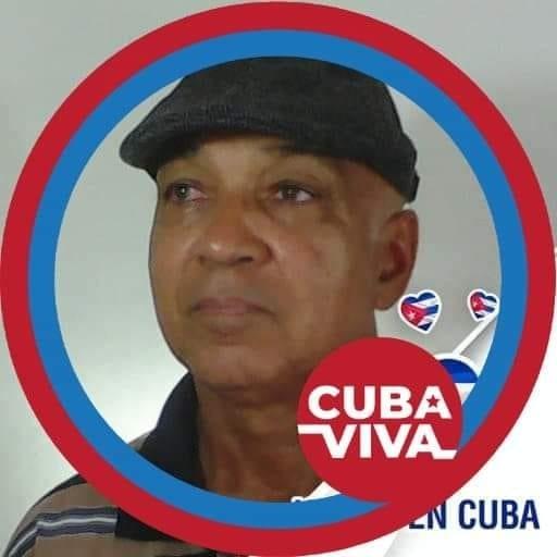 El percusionista cubano Alex Borrell llega a Majadahonda para dar clases de Bolero, Chachachá, Guaracha, Salsa, Danzón y Guaguancó