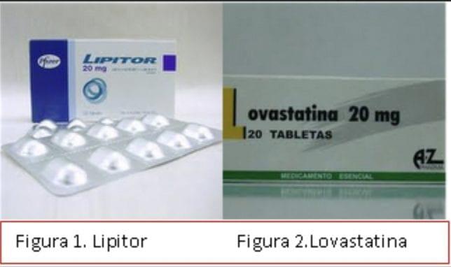 Salud Majadahonda (colesterol): 1 huevo diario perjudica igual que 5 cigarrillos al día durante 15 años
