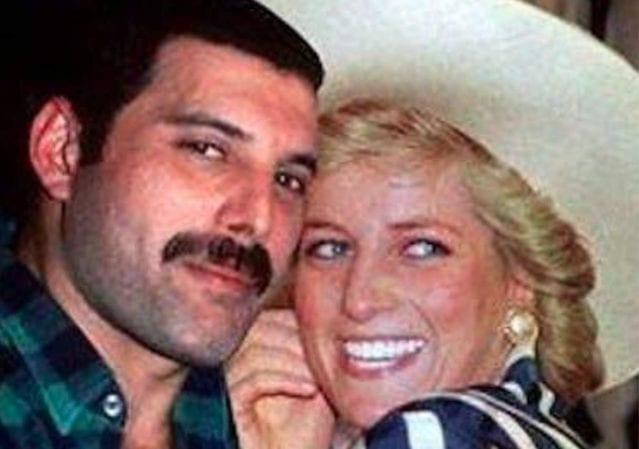 """A propósito de Freddie Mercury y su película: los orígenes de la """"otra"""" pandemia olvidada del SIDA (I)"""