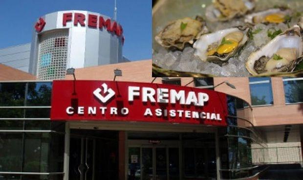 Economía: la empresa más grande de Majadahonda es Fremap (Mapfre), con 2.027 empleados y 1.164 millones de facturación