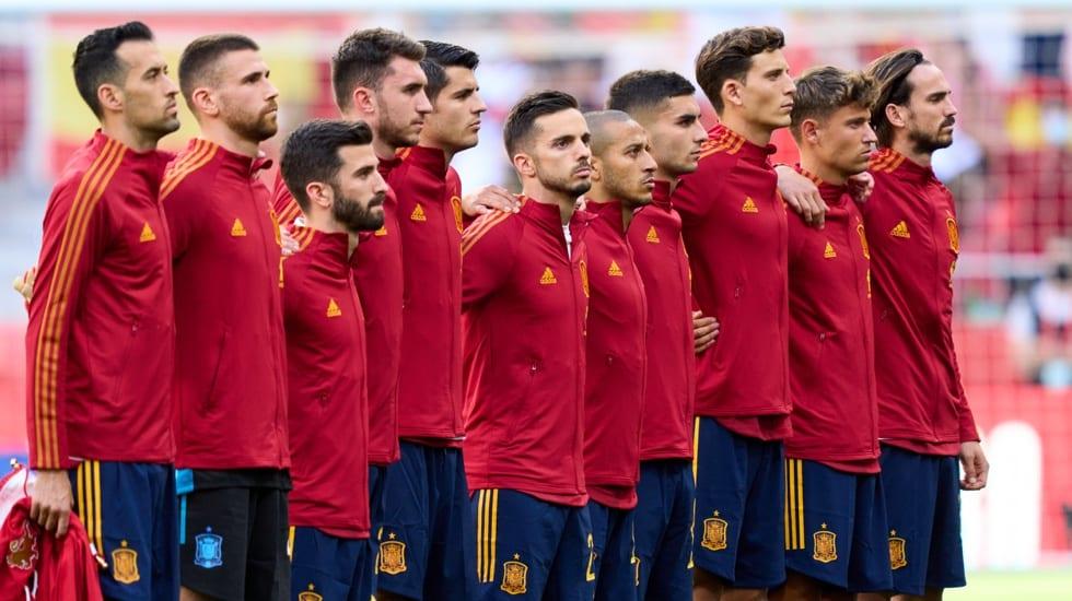 Los bares de Majadahonda y del Oeste esperan doblar su recaudación con la Eurocopa: debuta España