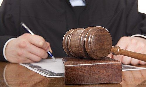 El Ayuntamiento de Majadahonda paga 796.000 euros en sentencias judiciales por errores de gestión