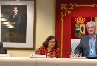 """PSOE Majadahonda denuncia el """"atropello"""" a los derechos de los concejales de la oposición y estudia futuras acciones legales"""