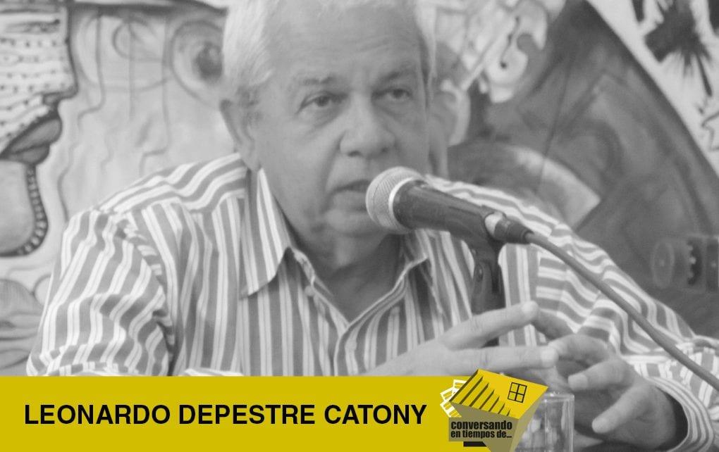"""Historiadores cubanos del """"cronista de Majadahonda"""" desafían la censura en Cuba: """"Mi padre ni era comunista ni lo simulaba"""""""