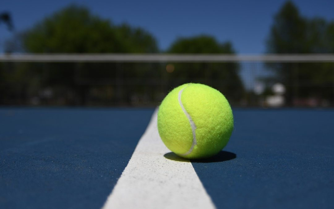 ¿Tiene Rafa Nadal opciones en el US Open?