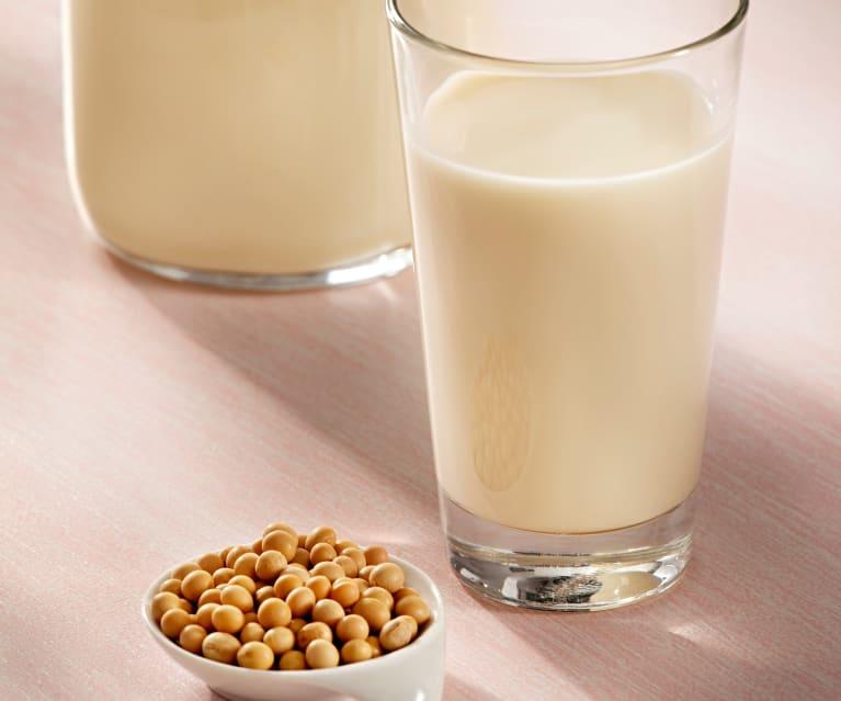 Salud Majadahonda: la soja disminuye los síntomas de la menopausia y los estrógenos los empeoran