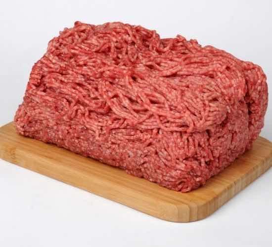 Salud Majadahonda: el papel de los virus de las hamburguesas en el cáncer y de los alimentos con lactosa