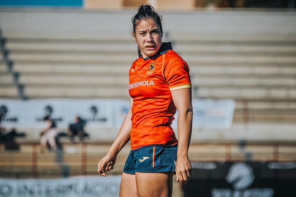 Protagonistas Deportes Majadahonda: Rugby, Hockey Hielo, Fútbol Sala Femenino