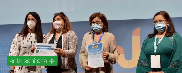 Salud Majadahonda: Investigación, Psiquiatría y Video-teléfono (Hospital Puerta de Hierro)