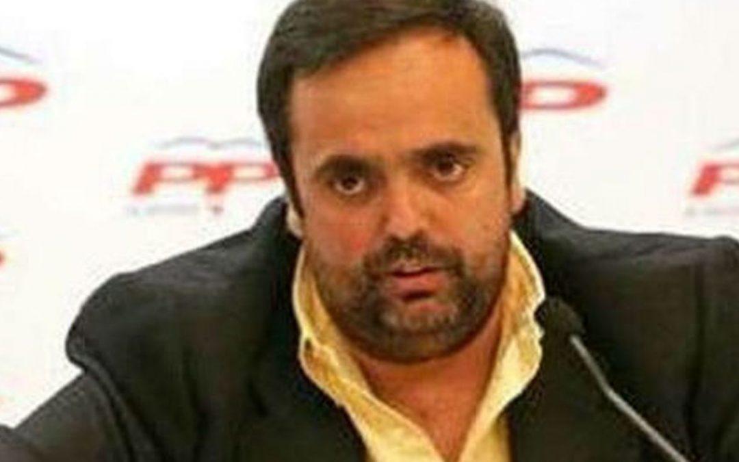 El juez se toma en serio las revelaciones del ex alcalde de Majadahonda («Willy» Ortega) sobre financiación ilegal del PP y prolonga la investigación