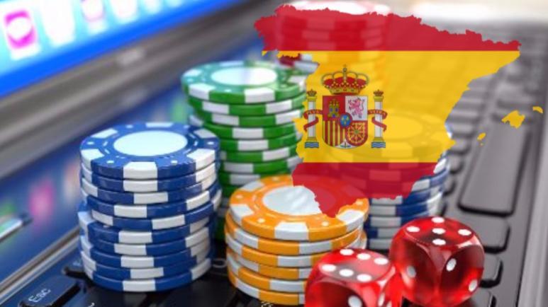 Explora tu suerte en el Casino Online España regulado