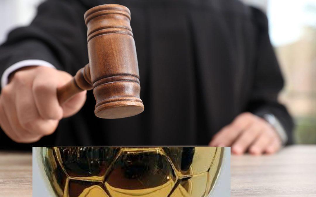 Tres casos «mediáticos» de fútbol llegan a los Juzgados de Majadahonda: prisión para Lucas, «intrusismo» de Fernando Torres y el «inventor» del VAR