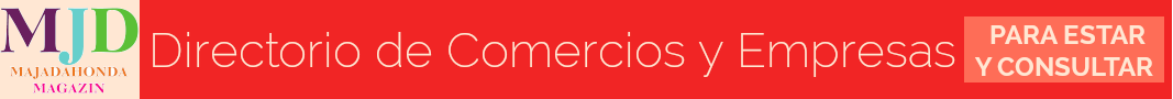 BannerDirectorio